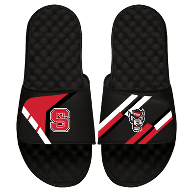 NC State Varsity Pack