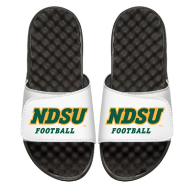North Dakota State University Football
