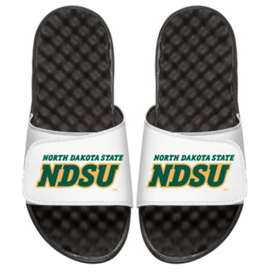 North Dakota State University Primary