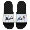 New York Mets Pinstripes