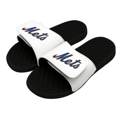 New York Mets Wordmark