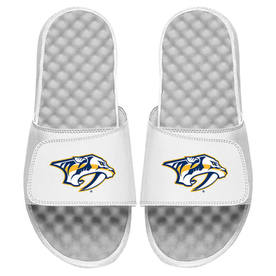 Nashville Predators Primary