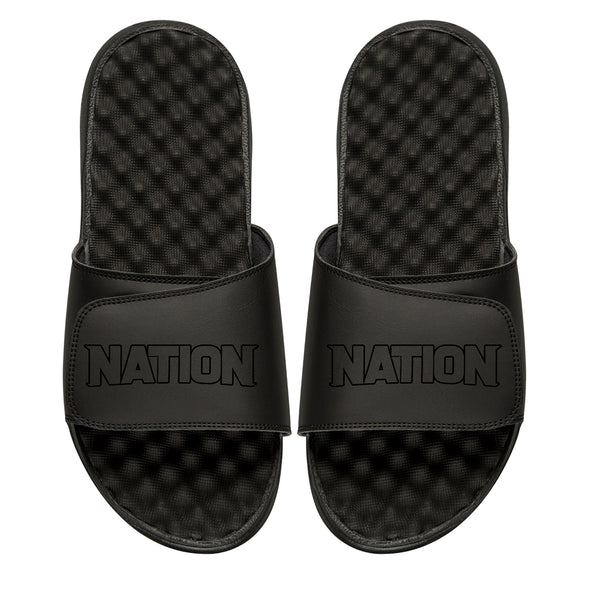 Nation Tonal