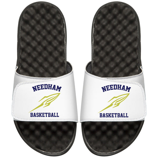 Needham Basketball