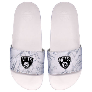 Nets Marble Motto
