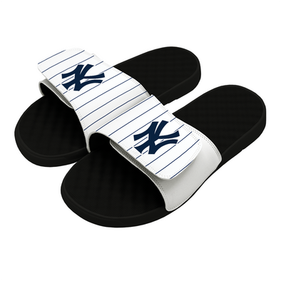 New York Yankees Pinstripes