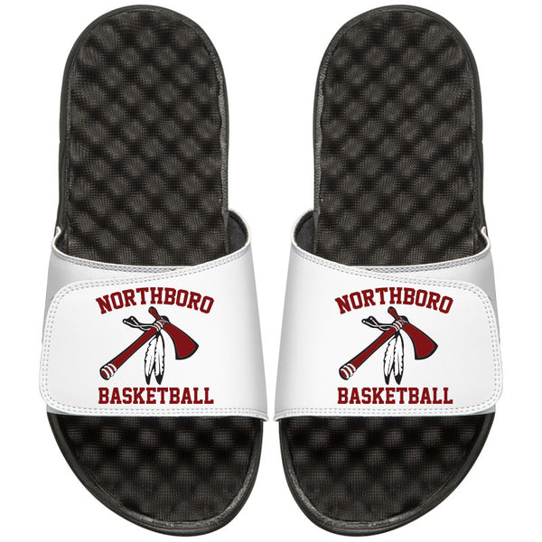 Northboro Basketball