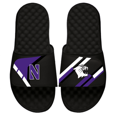 Northwestern Varsity Jacket