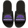 Norton Basketball - ISlide Custom Slides