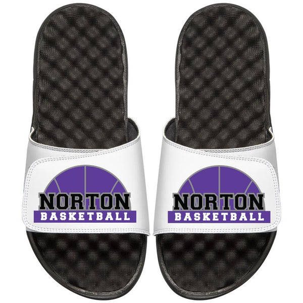 Norton Basketball
