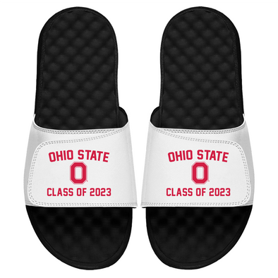 Ohio State Class of 2023