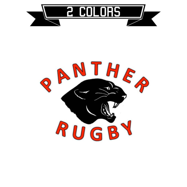 Panther Rugby