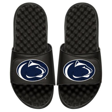 Penn State Distress