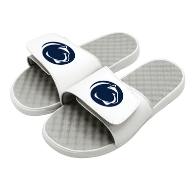 Penn St. Primary White Out