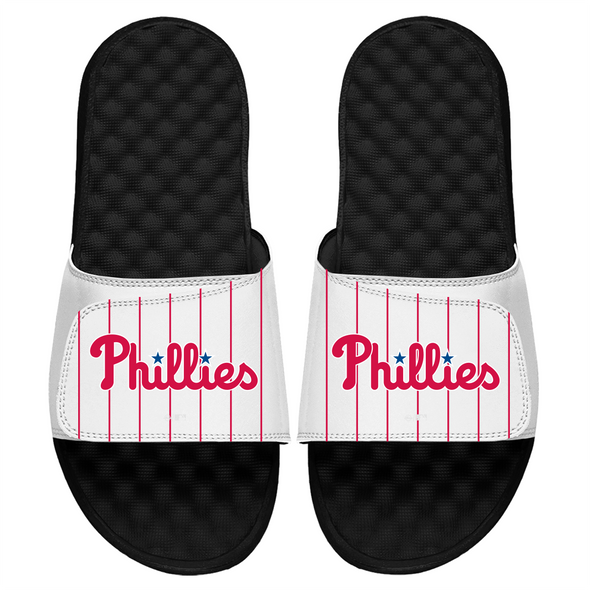 Philadelphia Phillies Pinstripes