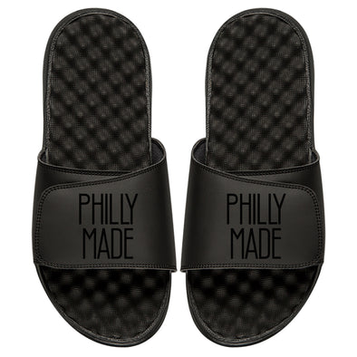 Danny Swift Garcia Philly Made Tonal - ISlide