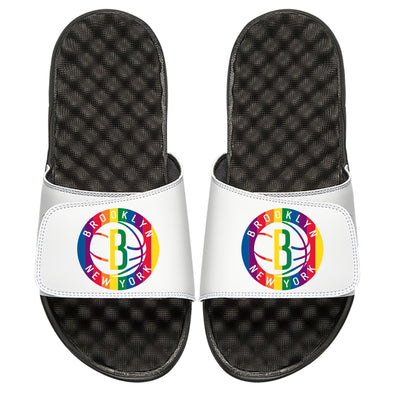 Brooklyn Nets Pride - ISlide
