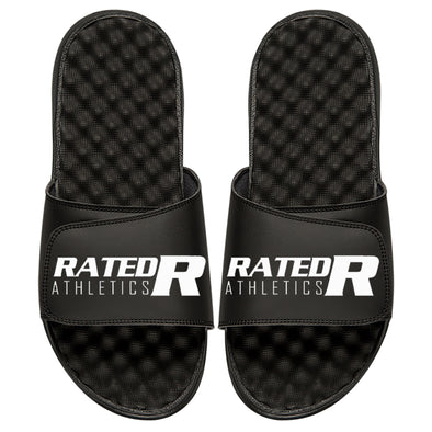 Rated R Athletics