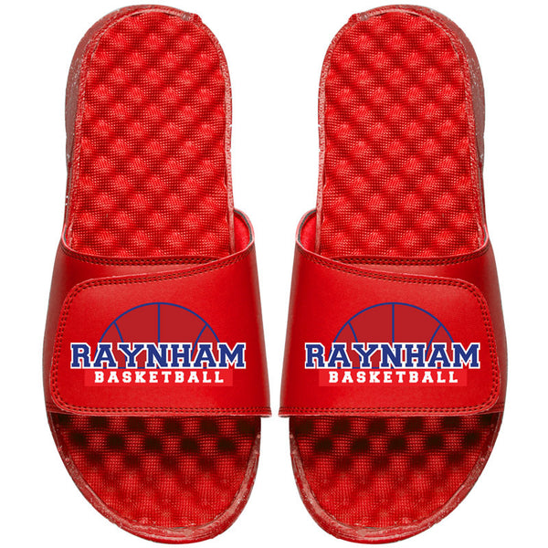 Raynham Basketball