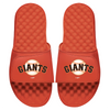 San Francisco Giants Primary