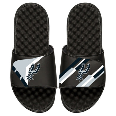 San Antonio Spurs Varsity Pack