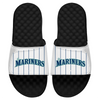 Seattle Mariners Pinstripes