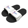 Shooting Touch - ISlide Custom Slides