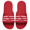 St. Louis Cardinals Stripes