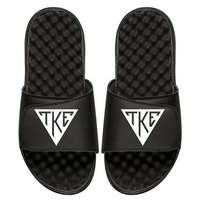 TKE Triangle