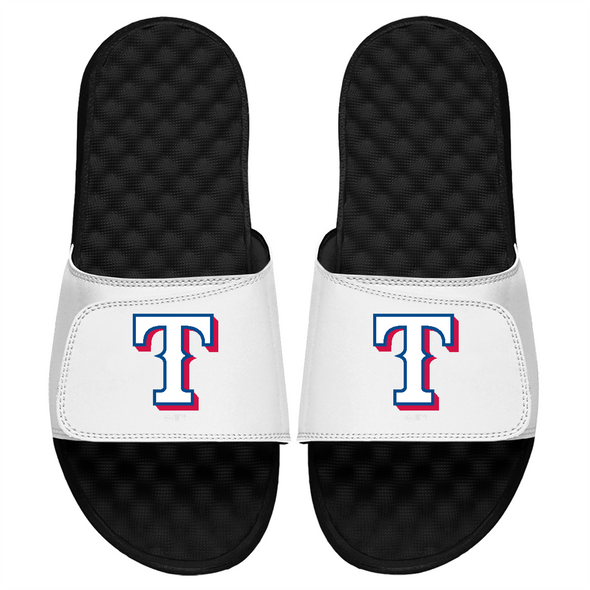 Texas Rangers Alternative