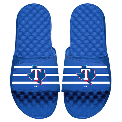 Texas Rangers Stripes