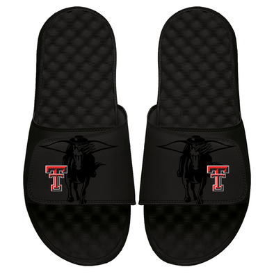 Texas Tech Tonal Pop