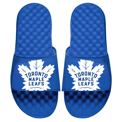 Toronto Maple Leafs Blown Up