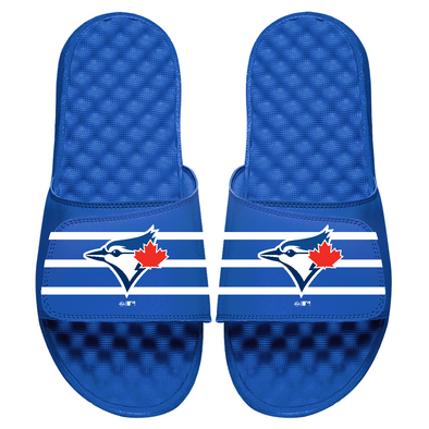 Toronto Blue Jays Stripes