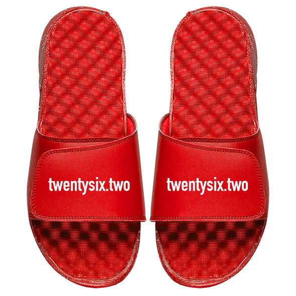 twentysix.two - ISlide