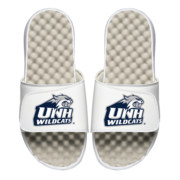 UNH Wildcats Primary