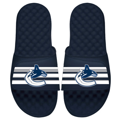 Vancouver Canucks Stripes