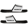 Medfield Crossfit - ISlide Custom Slides