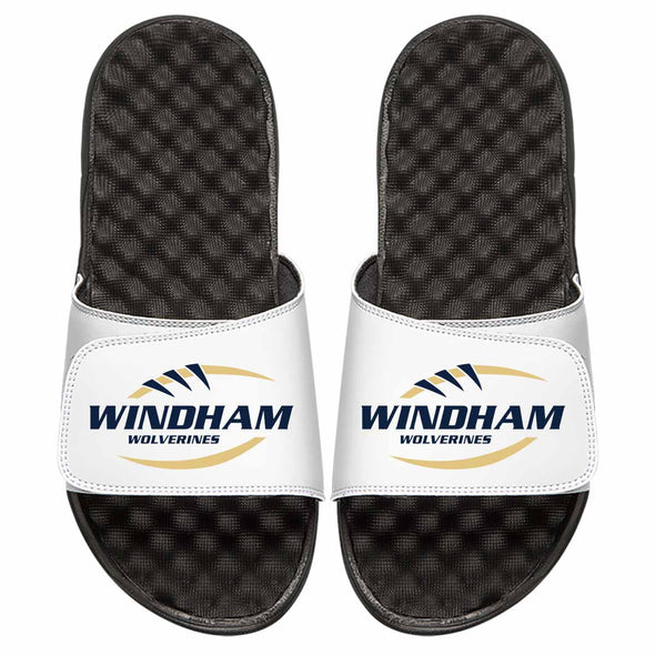 Windham Wolverines