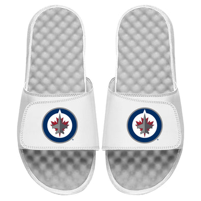 Winnipeg Jets Primary