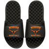 Woburn Basketball - ISlide Custom Slides