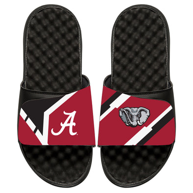 Alabama Crimson Tide Varsity Pack - ISlide
