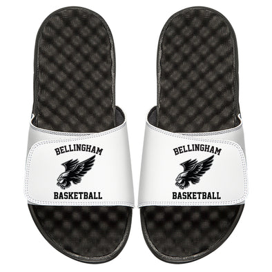 Bellingham Basketball - ISlide Custom Slides