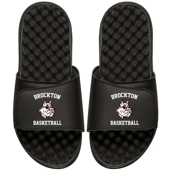 Brockton Basketball