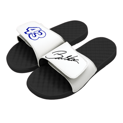 Bubba Wallace 43 Signature Split