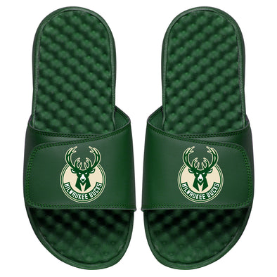 Milwaukee Bucks - ISlide