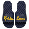 Cal Golden Bears - ISlide