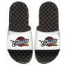 Cleveland Cavaliers NBA Custom Slide Sandals by ISlide USA - ISlide