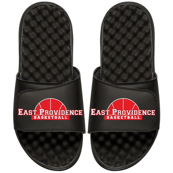 East Providence Basketball