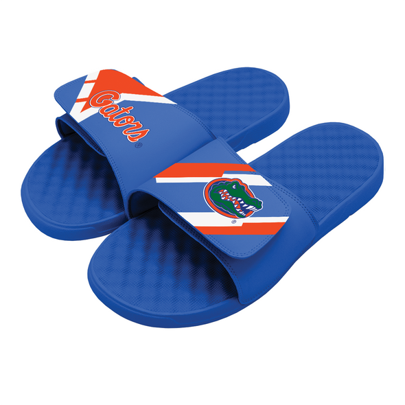 Florida Gators Varsity Pack